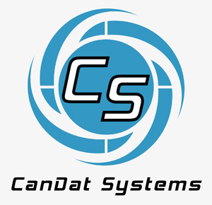CanDat Systems