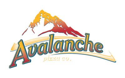 Avalanche Pizza