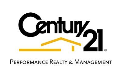 Century 21 PRM