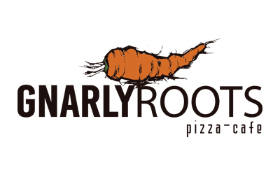 Gnarlyroots Pizza & Cafe