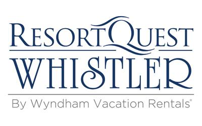 ResortQuest Whistler